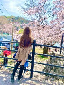 Sự thật về cuộc sống xklđ Nhật Bản - Phần 2
