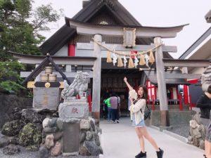 Nằm lòng 5 con đường đi Nhật Bản làm việc không phải ai cũng biết