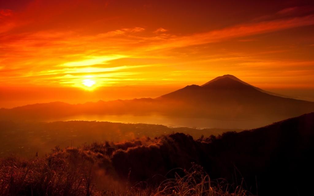 [Chi tiết A-Z] Tại sao Nhật Bản là Đất nước Mặt Trời mọc?