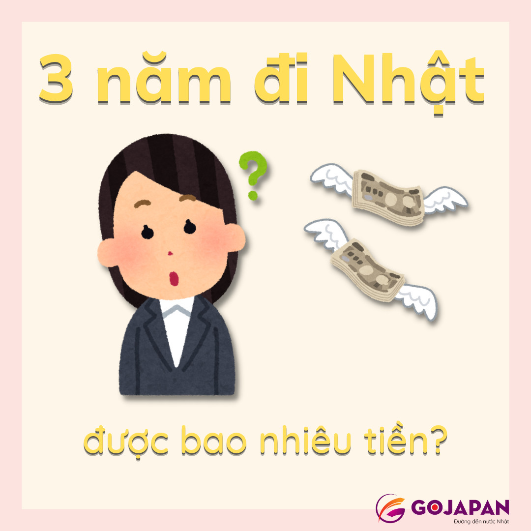 di-nhat-3-nam-duoc-bao-nhieu-tien-4