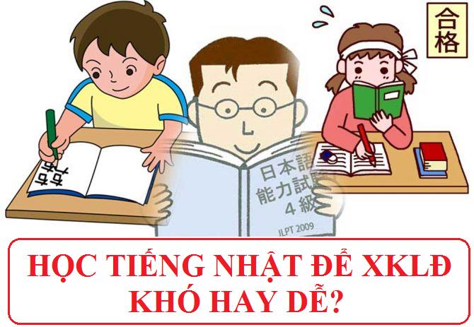 hoc-tieng-nhat-di-xkld-1