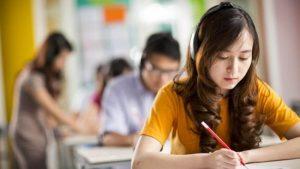 [Phần 2] Học Tiếng Nhật đi XKLĐ Nhật Bản: Dễ hay khó?