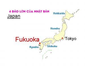 Nhật Bản là đất nước như thế nào? 10 điều bạn có thể chưa biết về Nhật Bản
